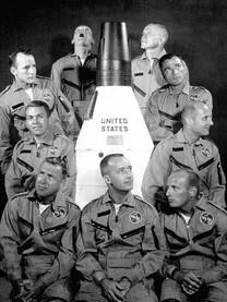 New Nine Astronauts.jpg