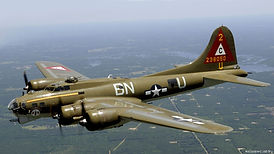 b17-flying-fortress-1920x1080.jpg