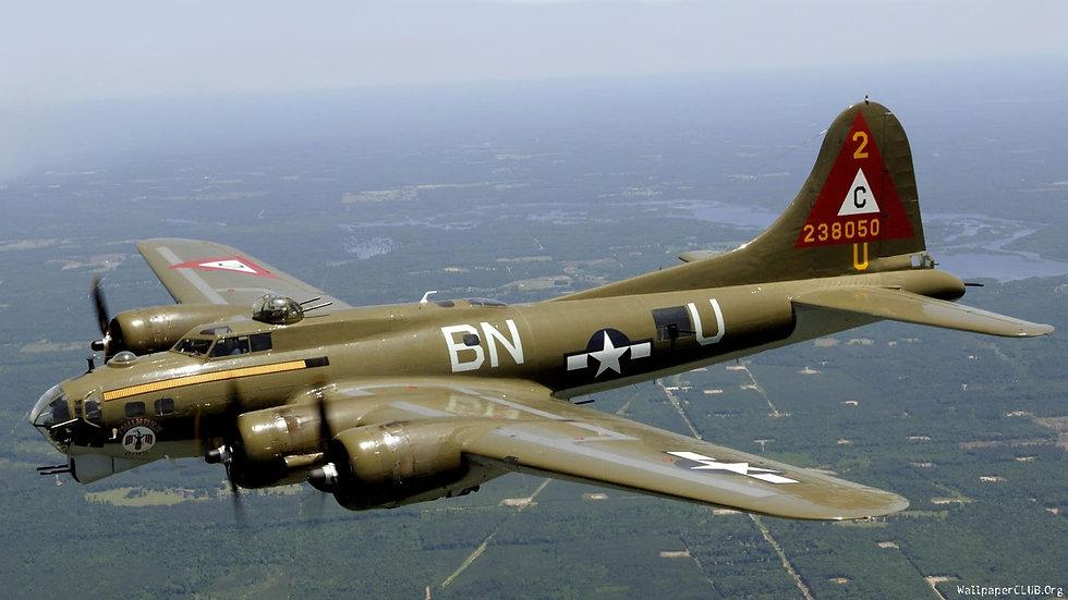 b17-flying-fortress-1920x1080.jpg