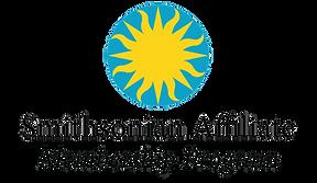 Membership-Logo-Vertical-Color.png