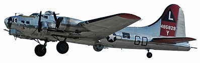 B-17_Yankee_Lady.jpg