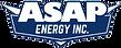 asap logo.png