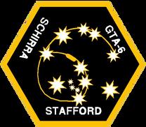 Gemini 6 Mission Patch.png