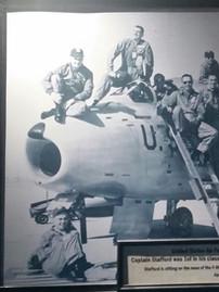 air force test pilot class.JPG