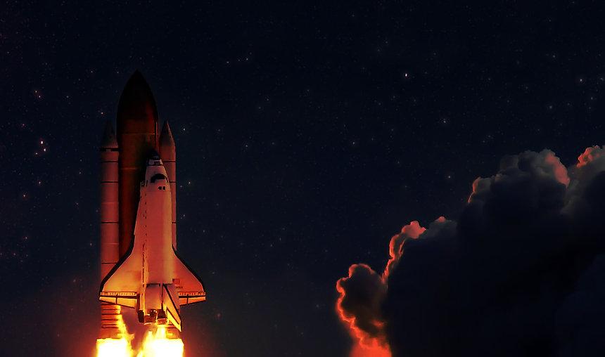 Shuttle in sky2.jpg