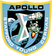 Apollo X Mission Patch png.png