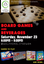 Board games and Beverages, Sat. 23 Nov