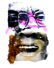 articulation-portrait-en-magenta-21,5x25