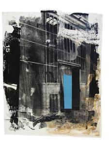 Pierrefite-Stains---derrière-la-porte-bl