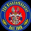 Klosterhäseler.png