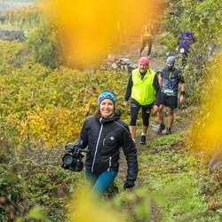 Filming Valetllina Wine Trail 19