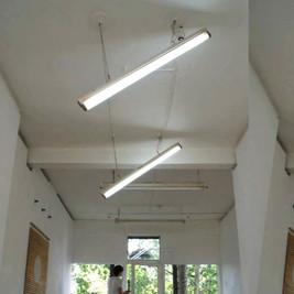 Door Rope Lights