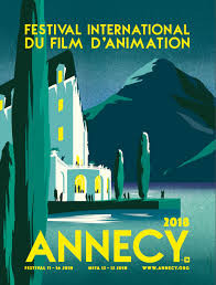 Festival du Film d'Annecy
