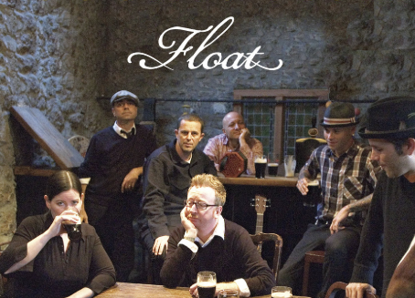 Music Monday: Float by Flogging Molly