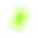 Phone%2520Icon_edited_edited.png
