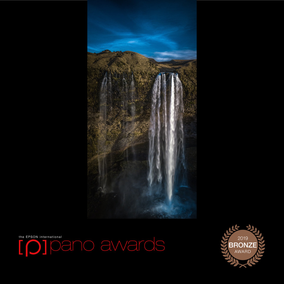2019-Epson-Pano-Awards-Amateur-Social-Ba