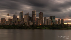 Sydney City_1