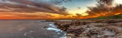 CapeBanks_Panorama1