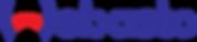 Webasto_logo.svg.png