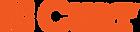 curt logo.png
