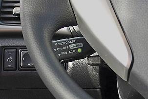 cruise control.jpg