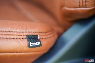 brown leather-4.jpg