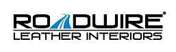 roadwire logo.jpg