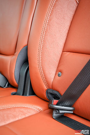 Leather + Roof-7.jpg