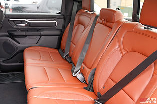Leather + Roof-2.jpg
