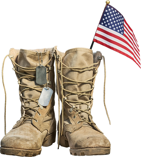 Army-Boots-with-Flag.png
