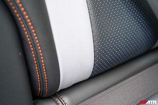 crosstrek custom leather-6.jpg