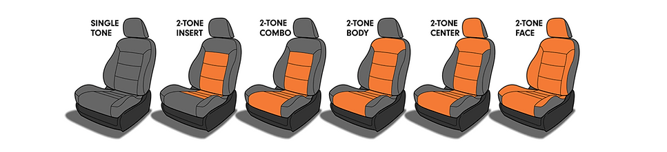 katzkin seats.png