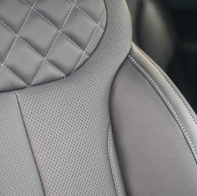 palisade leather-6.jpg