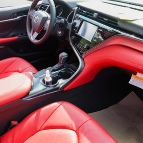 red leather w dash panels-1.jpg