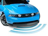 front parking sensors.jpg
