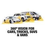 360 vision.jpg