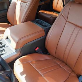brown leather-5.jpg