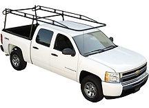 ladder rack.jpg