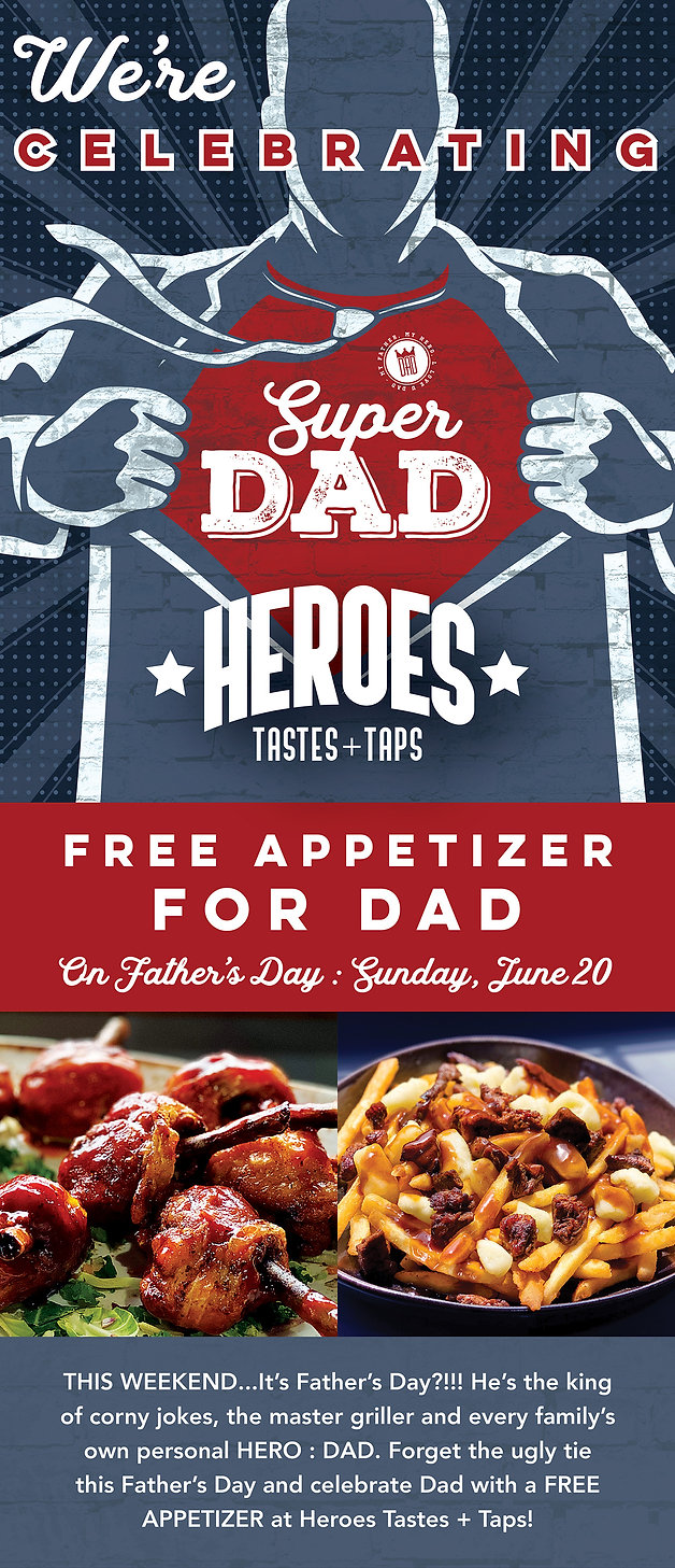2021-06-17-Emma-Email-Heroes-Fathers-Day01.jpg
