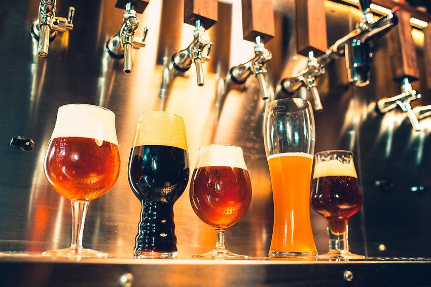 beer-taps-in-pub.jpg
