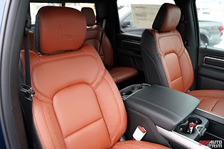 Leather + Roof-3.jpg