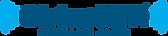 siriusxm logo.png
