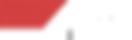 AutoTrimRestyling Logo white.png