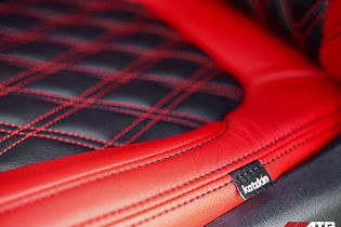 Silverado Trailboss red leather-3.jpg