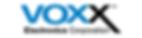 voxx logo.png