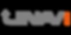 unavi logo.png