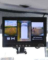 Brandmotion-30-Cargo-Van-Universal-360-V