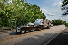 5th wheel trailer hitches.jpg
