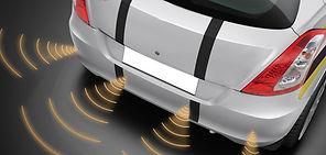 parking sensors 1.jpg