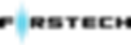logo-firstech.png